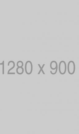 1280x900