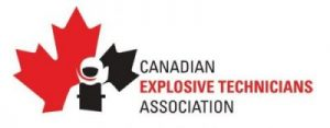 Canadian Explosive Technician's Association