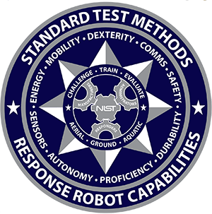 NIST test methods